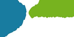 Delphine fauchet – Chiropracteur Vaucluse Logo